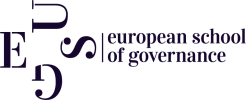 European School of Governance